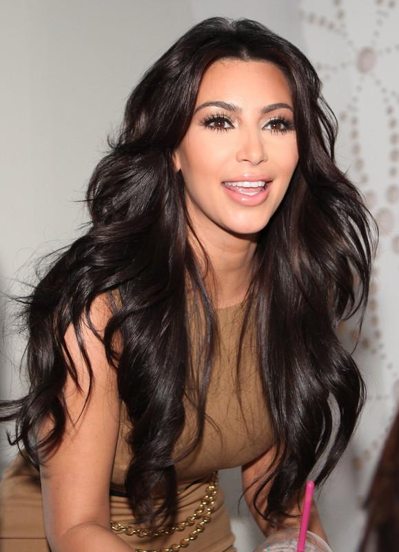 Kim Kardashian files for divorce after just 72 days