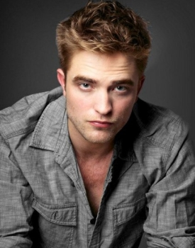 robert-pattinson_2
