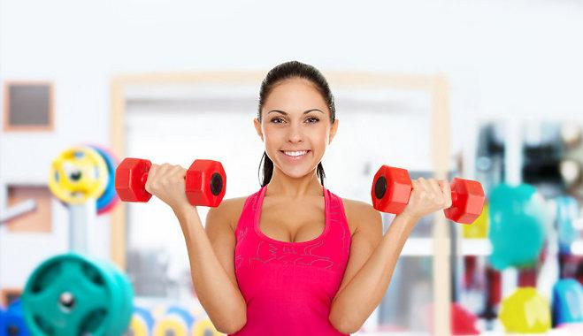sieviete-hantelessmaids-fitness-44990998