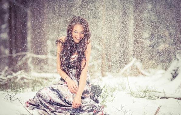 devushka-sneg-zima